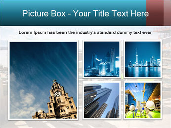 0000081075 PowerPoint Templates - Slide 19