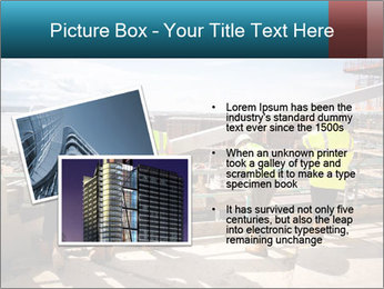 0000081075 PowerPoint Templates - Slide 20
