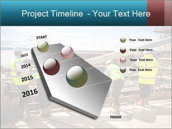 0000081075 PowerPoint Templates - Slide 26