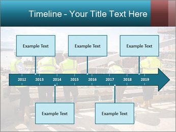 0000081075 PowerPoint Templates - Slide 28