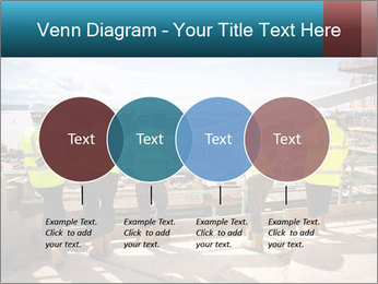 0000081075 PowerPoint Templates - Slide 32