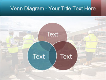 0000081075 PowerPoint Templates - Slide 33