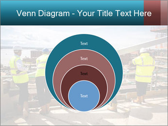 0000081075 PowerPoint Templates - Slide 34