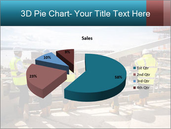 0000081075 PowerPoint Template - Slide 35