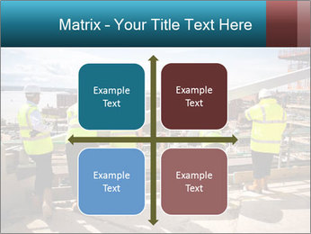 0000081075 PowerPoint Templates - Slide 37