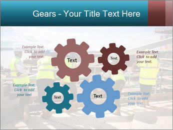0000081075 PowerPoint Templates - Slide 47
