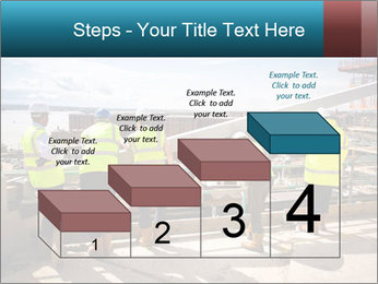 0000081075 PowerPoint Template - Slide 64