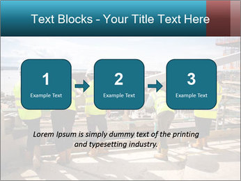 0000081075 PowerPoint Templates - Slide 71