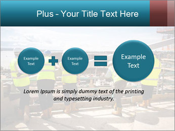 0000081075 PowerPoint Template - Slide 75