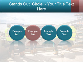 0000081075 PowerPoint Templates - Slide 76