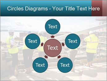 0000081075 PowerPoint Templates - Slide 78