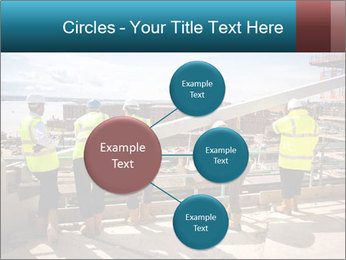0000081075 PowerPoint Templates - Slide 79