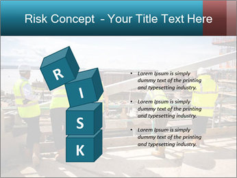 0000081075 PowerPoint Templates - Slide 81