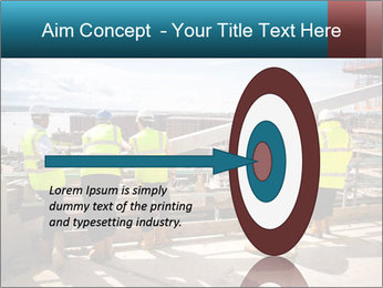 0000081075 PowerPoint Template - Slide 83