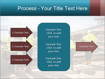 0000081075 PowerPoint Template - Slide 85