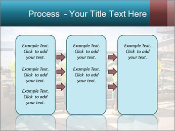0000081075 PowerPoint Templates - Slide 86