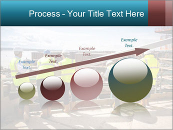 0000081075 PowerPoint Templates - Slide 87