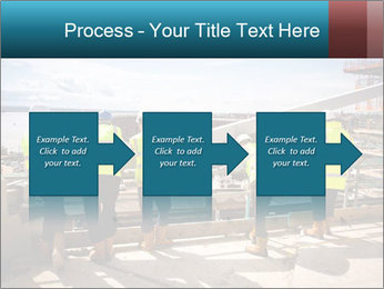 0000081075 PowerPoint Templates - Slide 88