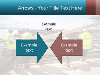 0000081075 PowerPoint Templates - Slide 90