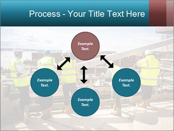 0000081075 PowerPoint Templates - Slide 91