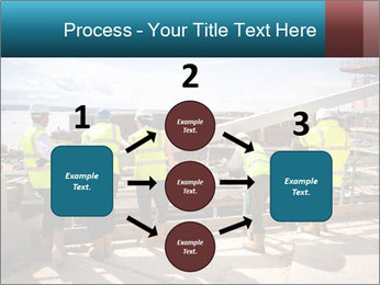 0000081075 PowerPoint Templates - Slide 92