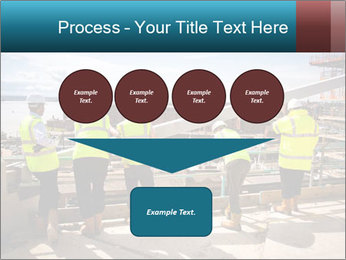 0000081075 PowerPoint Templates - Slide 93