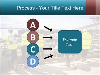 0000081075 PowerPoint Templates - Slide 94