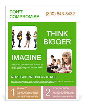 0000081076 Flyer Template