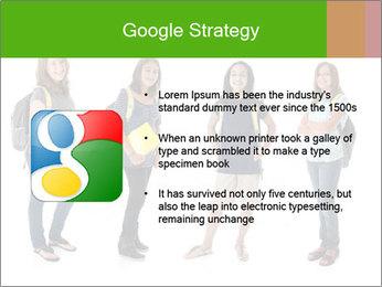 0000081076 PowerPoint Template - Slide 10