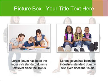 0000081076 PowerPoint Template - Slide 18