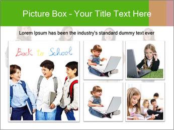 0000081076 PowerPoint Template - Slide 19