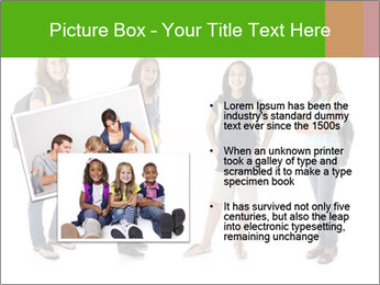 0000081076 PowerPoint Template - Slide 20