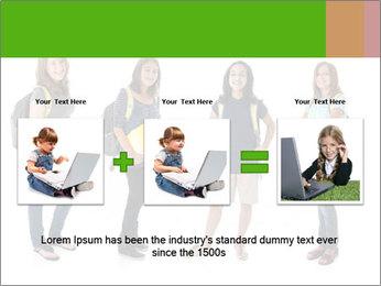 0000081076 PowerPoint Template - Slide 22