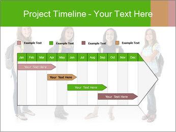 0000081076 PowerPoint Template - Slide 25