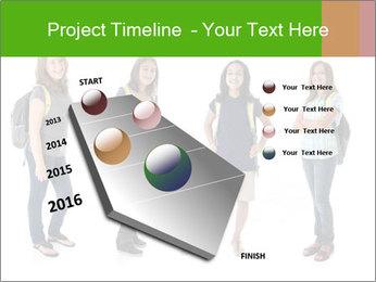 0000081076 PowerPoint Template - Slide 26
