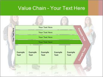 0000081076 PowerPoint Template - Slide 27