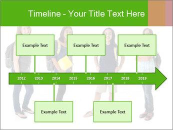 0000081076 PowerPoint Template - Slide 28