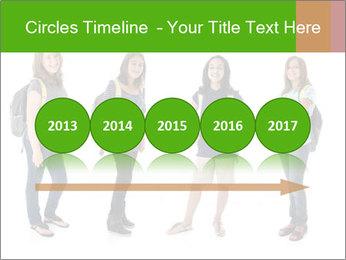 0000081076 PowerPoint Template - Slide 29