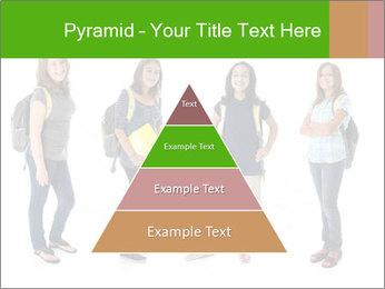 0000081076 PowerPoint Template - Slide 30