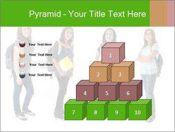 0000081076 PowerPoint Template - Slide 31