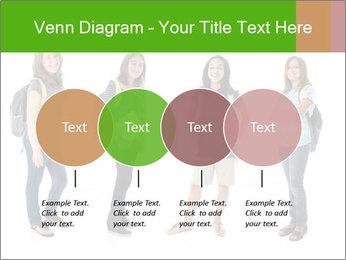 0000081076 PowerPoint Template - Slide 32