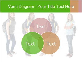 0000081076 PowerPoint Template - Slide 33