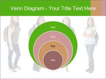 0000081076 PowerPoint Template - Slide 34