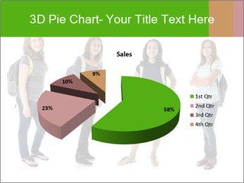 0000081076 PowerPoint Template - Slide 35