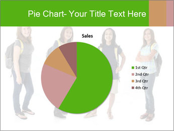 0000081076 PowerPoint Template - Slide 36