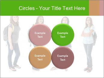 0000081076 PowerPoint Template - Slide 38