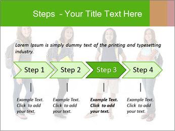 0000081076 PowerPoint Template - Slide 4