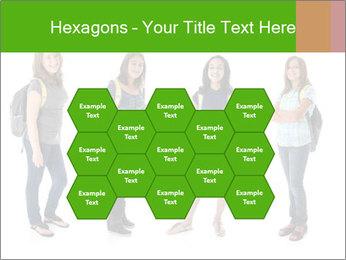 0000081076 PowerPoint Template - Slide 44