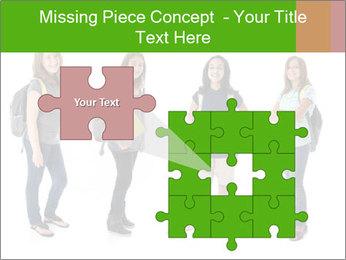 0000081076 PowerPoint Template - Slide 45
