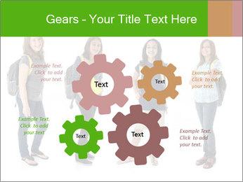 0000081076 PowerPoint Template - Slide 47